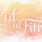 Eid ul Fitr – Celebrating the End of Ramadaan