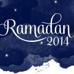 Some FAQs on Ramadan