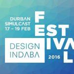 Design Indaba 2016 – Durban Simulcast
