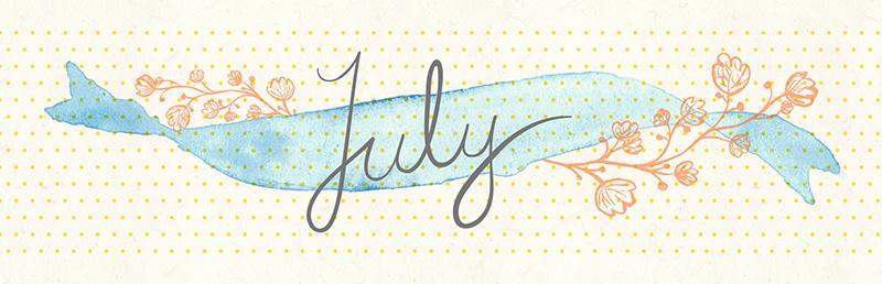2013-07-july