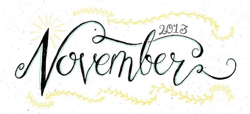 2013-11-november