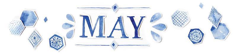 2014-05-may