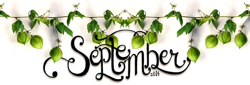 2014-09-september