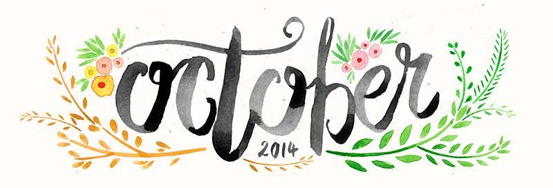 2014-10-october