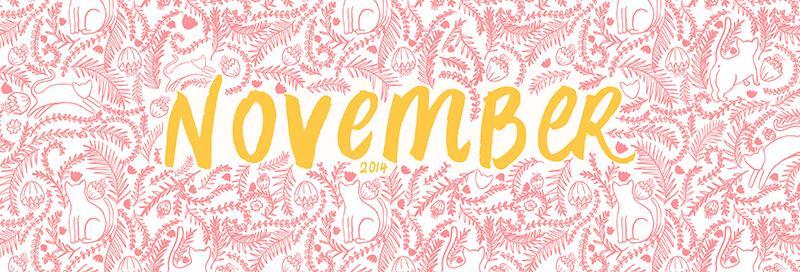 2014-11-november