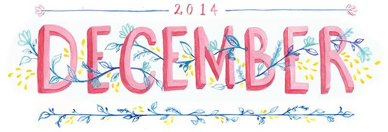 2014-12-december