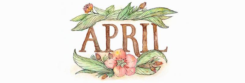 2015-04-april