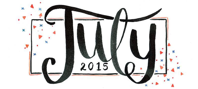 2015-07-july