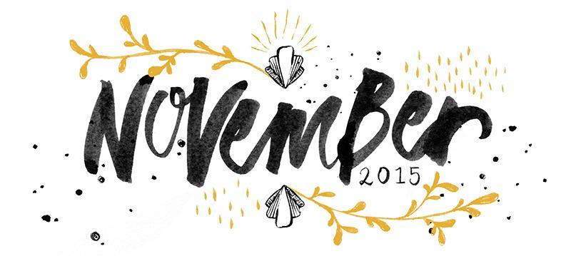 2015-11-november