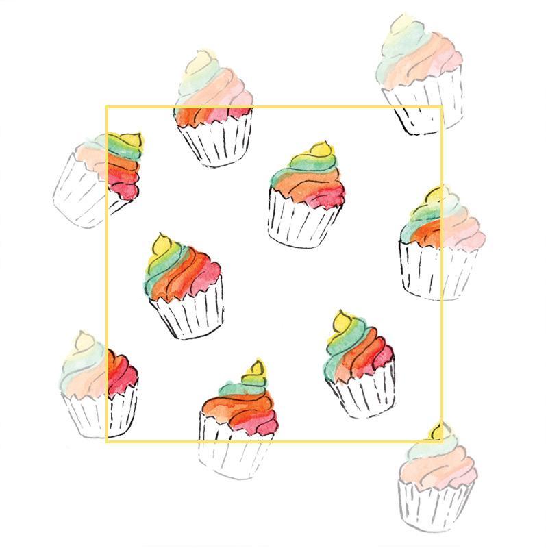fathima-kathrada-foodles-cupcakes