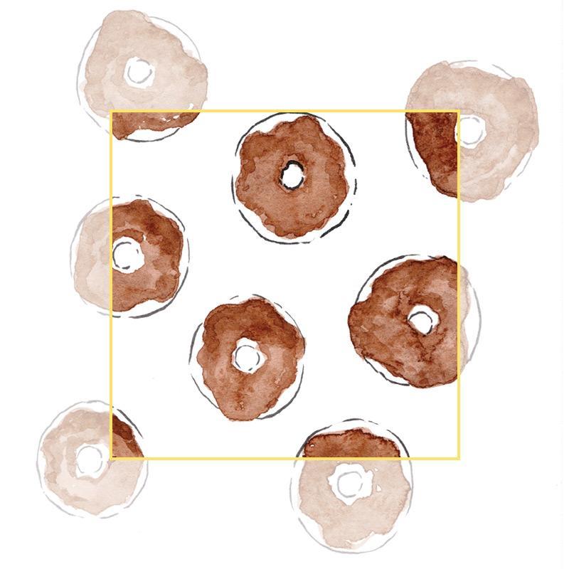 fathima-kathrada-foodles-donuts