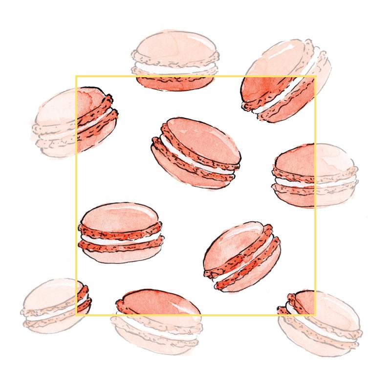 fathima-kathrada-foodles-macarons