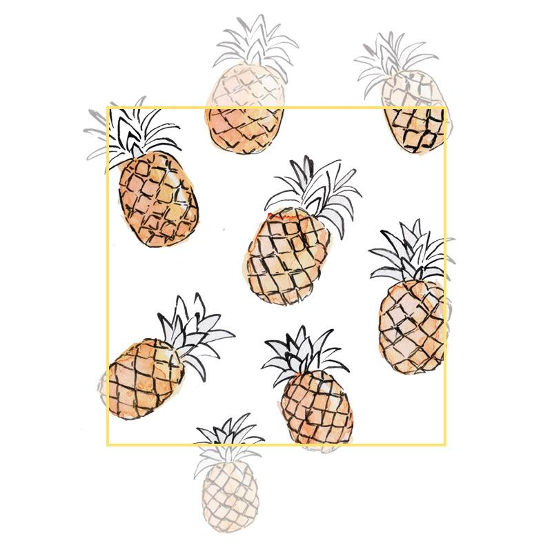 fathima-kathrada-foodles-pineapples